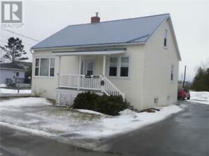 256 Maple Avenue Sussex, New Brunswick