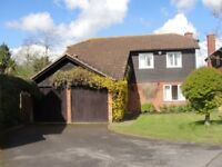 4 bedroom house in Ridlington Close, Reading