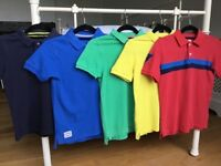 Boy Clothing Bundle for 9-10 year old