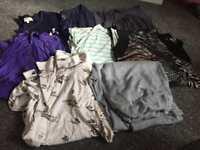 Size 14-20 bundle
