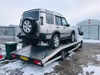 CARS WANTED FOR CASH, SCRAP, SPARES OR REPAIRS, PROJECTS, BMW, AUDI, MERCEDES!