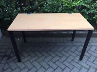 Office desk (2 available)