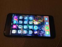 iPhone 7 Plus 32GB o2 Netwotk