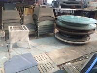 Massive Joblot to clear free to collector