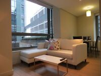 Paddington. Modern, interior designed 3 bedroom, 2 bathroom apartment in new development.