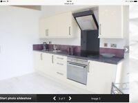 1bedroom flat close to cockington Torquay