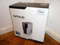Fujitsu AMILO Desktop PC Pi3410 BOXED WIN 7 3GB 500GB