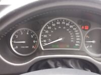Saab 1988cc very good runner and condition