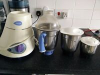 Mixer grinder for sale
