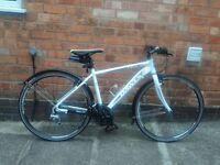 DAWES 401 Bike