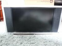 "Dell 19"" PC Monitor"