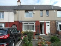 3 bedroom house in Eden Road, MIDDLESBROUGH, TS4
