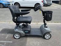 Rascal Veo Sport Scooter