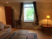 2 Bedroom Fully Furnished Apartment / Flat Sefton Park L17