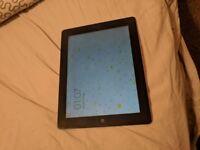 iPad (4th generation) 16gb Wifi with Retina Display
