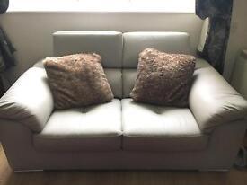 BHS Cushions