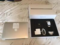 MacBook Pro Retina 13.3 Inch