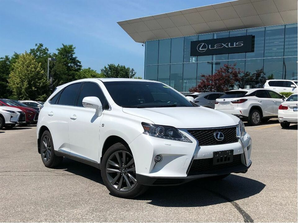 sale img edmunds awd for used suv lexus rx pricing