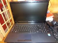 Samsung 14 inch Laptop