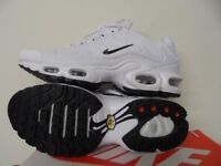 Nike Air Max Size 8 42EUR Trainers
