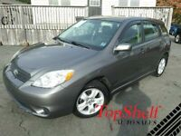 2008 Toyota Matrix XR | LOW KMS | NICE | City of Halifax Halifax Preview
