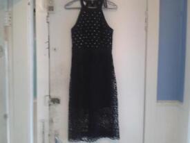 woman's river Island dress