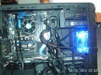 PC for EVERYTHIGNG