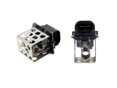 Heater Blower Fan Resistor Renault Clio Espace Kangoo Laguna Megane 8200045082