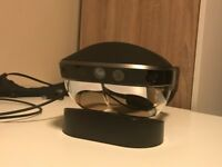 Meta 2 Augmented Reality Headset