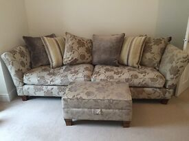 Sofa- OFFERS WELCOME