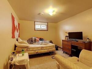 64 Columbia - Cheap+Utilities included. 3 bed units. Walk to... Kitchener / Waterloo Kitchener Area image 5