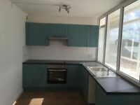 Brand new Very Modern One Bedroom Apartment in Eastham