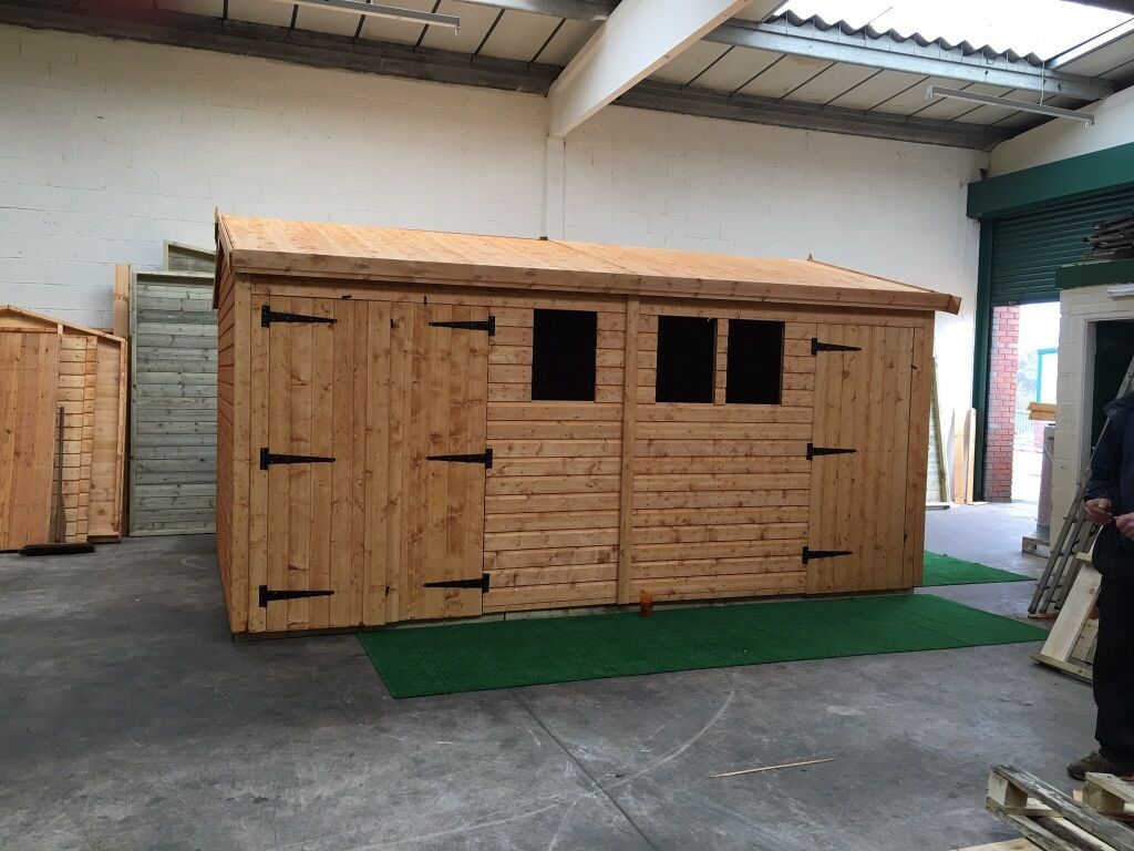 sale structures garden shed p en and home the outdoor categories sheds for depot canada outdoors