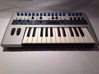 Novation K station - £240 ono