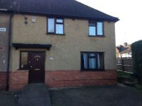 6 BED HMO HOUSE TO RENT ( BN2 4FA)