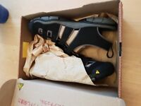 Keen Walking/Hiking Sandals Brand New Boxed Size 10