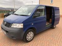 Wanted all light commercials vans pick up truck Luton's tippers mini bus top cash prices paid