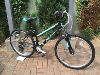 "Falcon Vienne Ladies 26"" Mountain Bike"