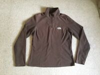 Ladies Northface Fleece