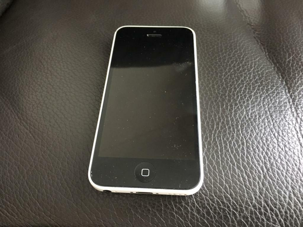 Iphone X For Sale Gumtree