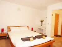 BOOK NOW ( 1 BED APARTMENT WITH BELCONY) E14