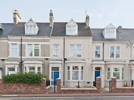 2 Bedroom Ground Floor Flat to Rent - Durham Road, Gateshead