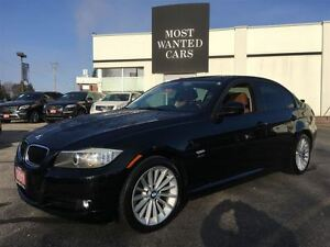 2011 BMW 3 Series **SALE PENDING**SALE PENDING** Kitchener / Waterloo Kitchener Area image 2