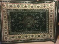 Brand new mat