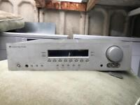 Cambridge Azur 540R AV 6.1 receiver