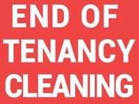 END OF TENANCY CLEANING SERVICES CARPET DEEP HOUSE OVEN DOMESTIC AFTER BUILDERS CLEANERS LONDON