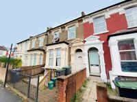 2 bedroom flat in Alroy Road, London, N4 (2 bed) (#982288)