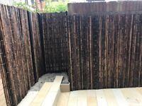 Sawn linear sandstone paving (800x200)