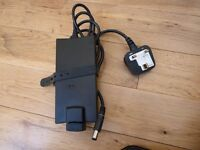 DELL PA-3E AC ADAPTER - 90w Laptop Charger