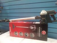 Cordless Hoover vacuum £45 New